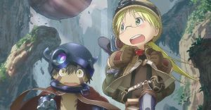 Made-In-Abyss-Netflix